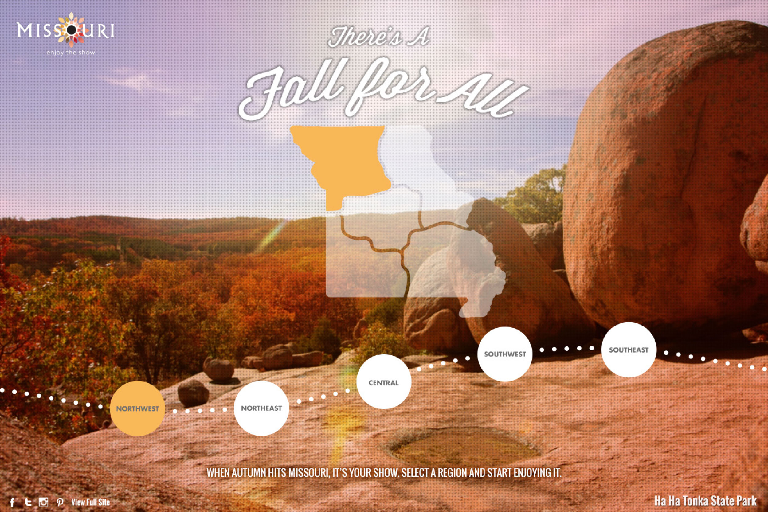 fallforall-desktop-4