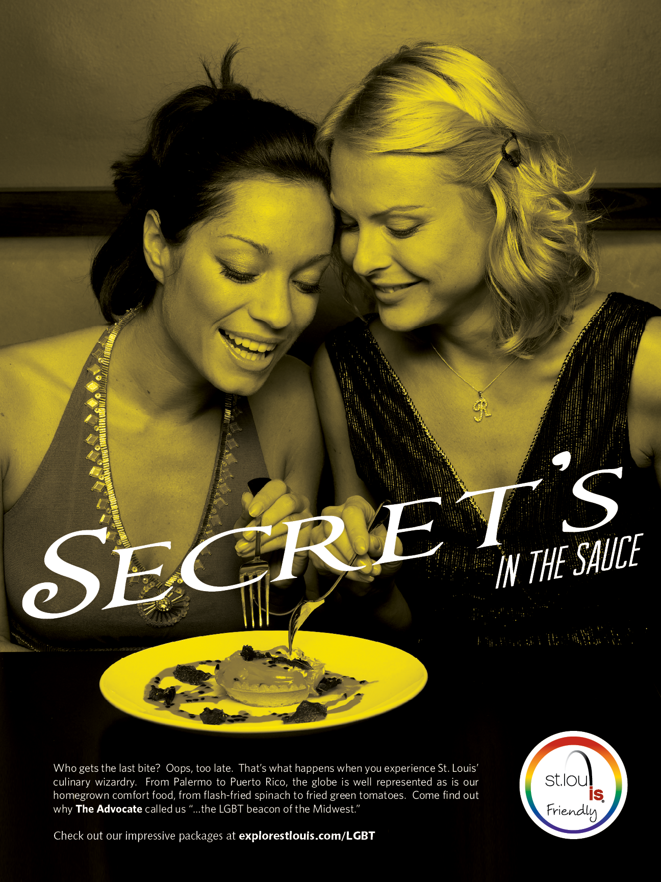 lgbt-4-secrets